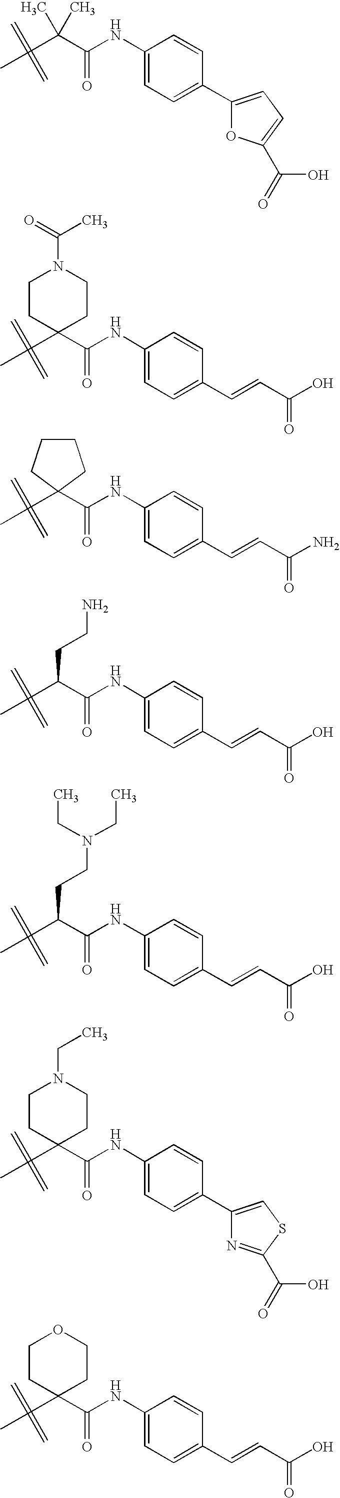 Figure US20070049593A1-20070301-C00156