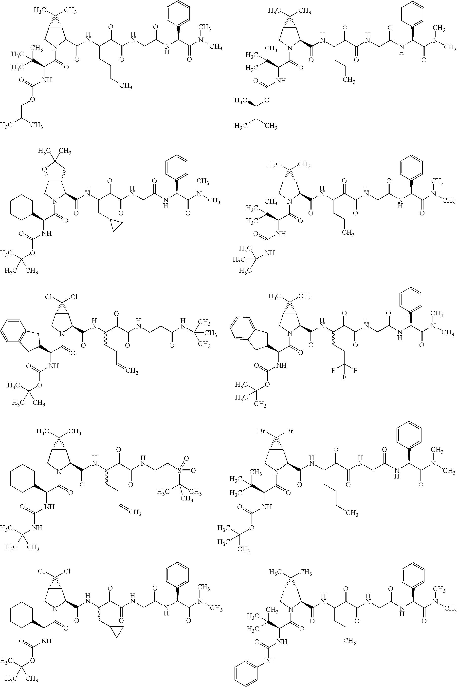 Figure US20060287248A1-20061221-C00108