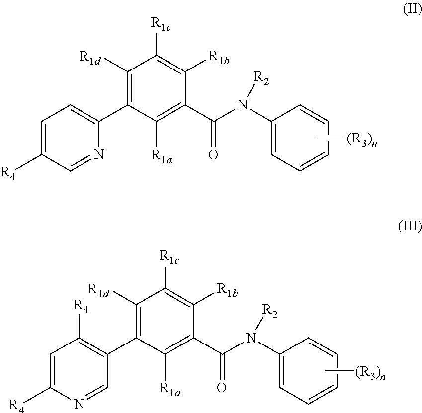 Figure US08952161-20150210-C00005