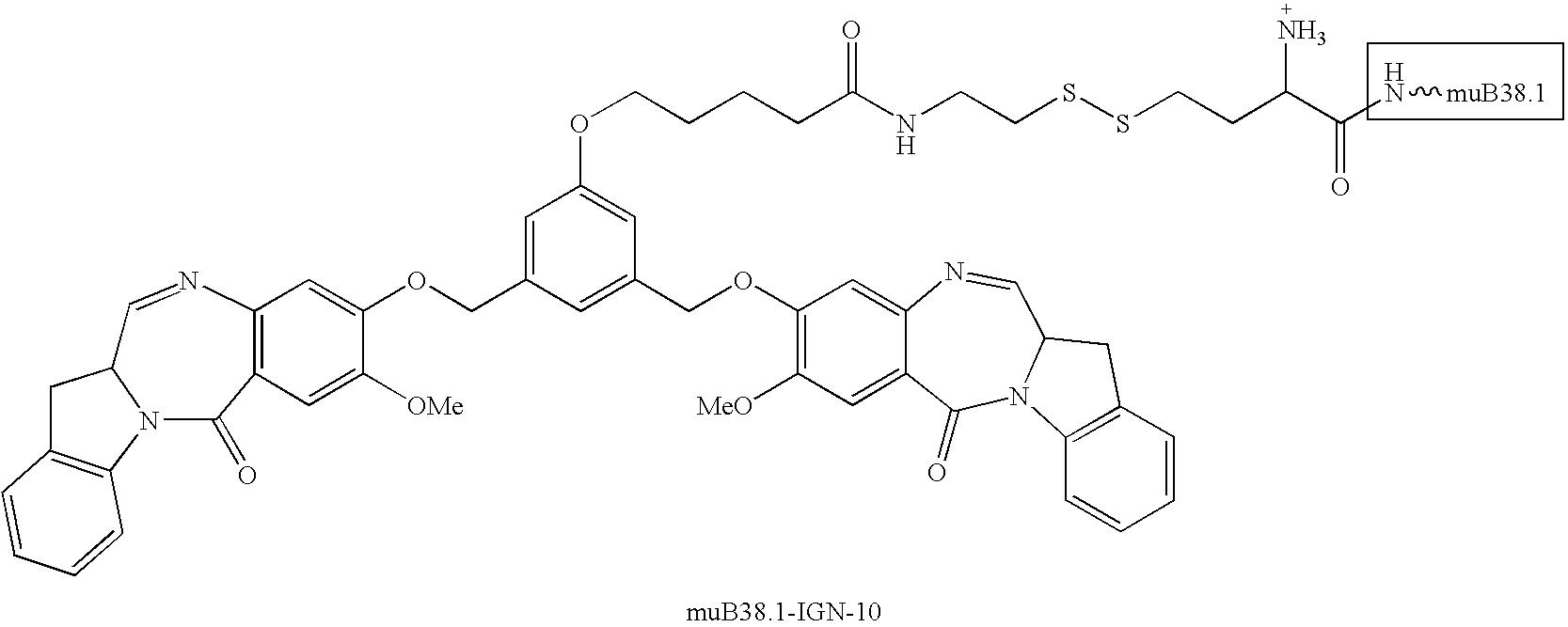 Figure US08426402-20130423-C00193
