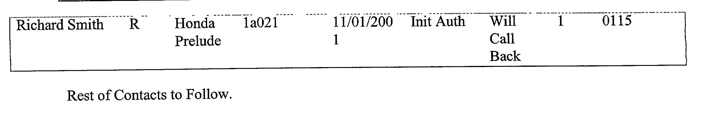 Figure US20030125992A1-20030703-P02108