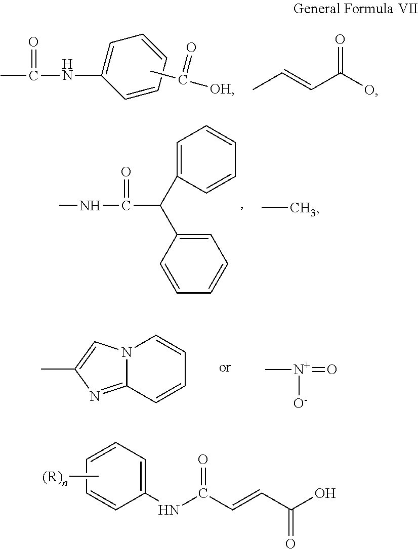 Figure US08450368-20130528-C00014