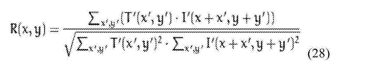 Figure CN107303402AD00513