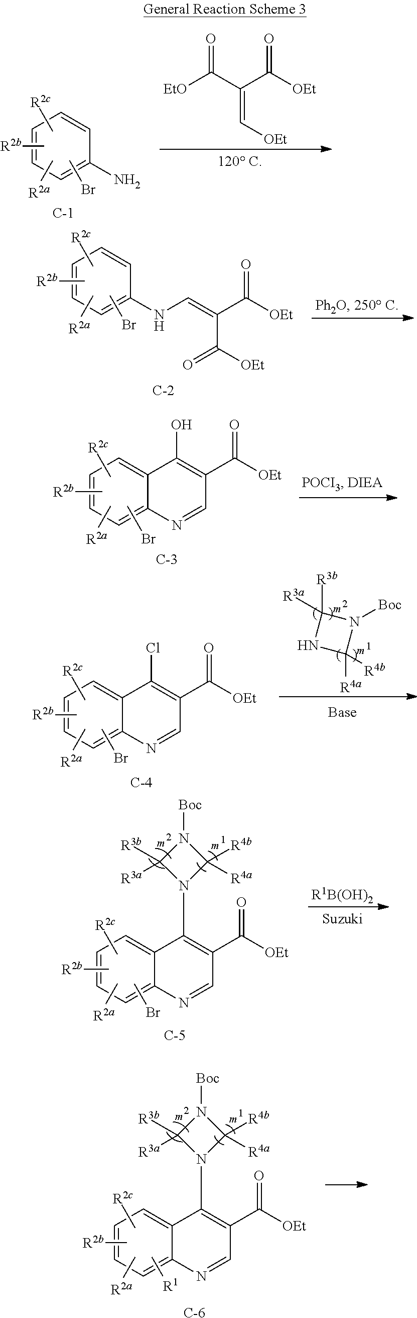 Figure US10144724-20181204-C00061
