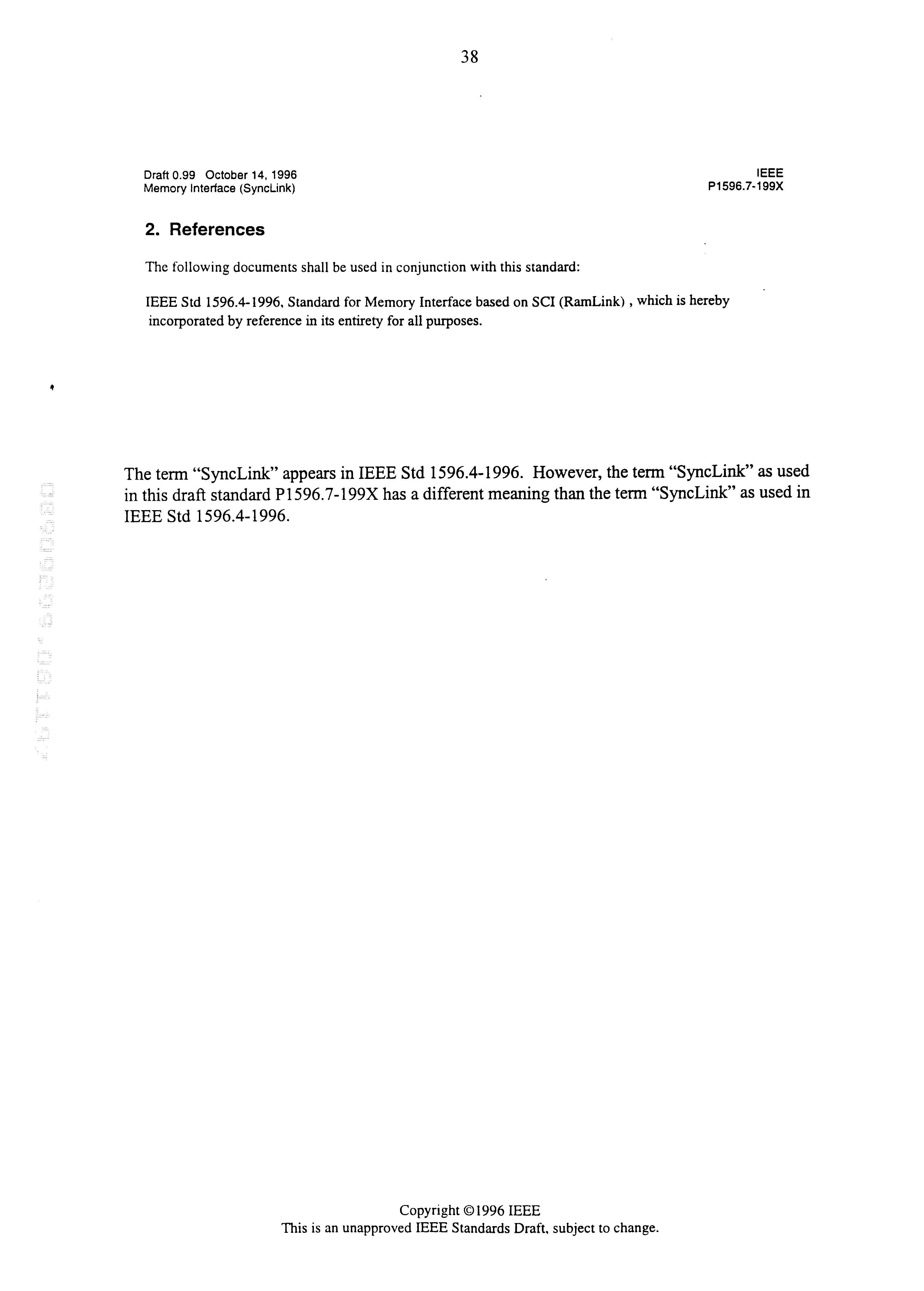 Figure US06226723-20010501-P00018