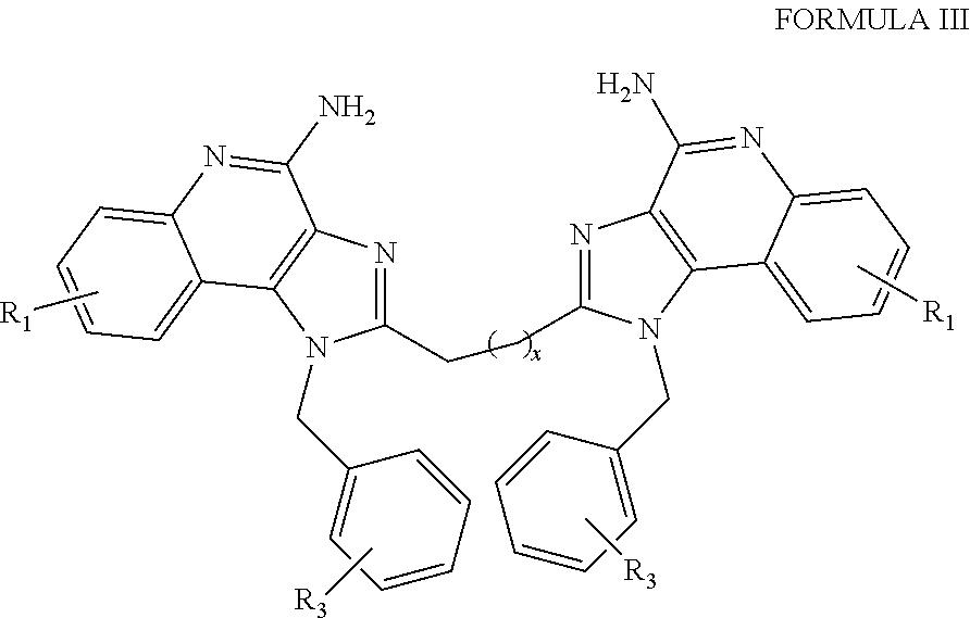 Figure US08728486-20140520-C00005