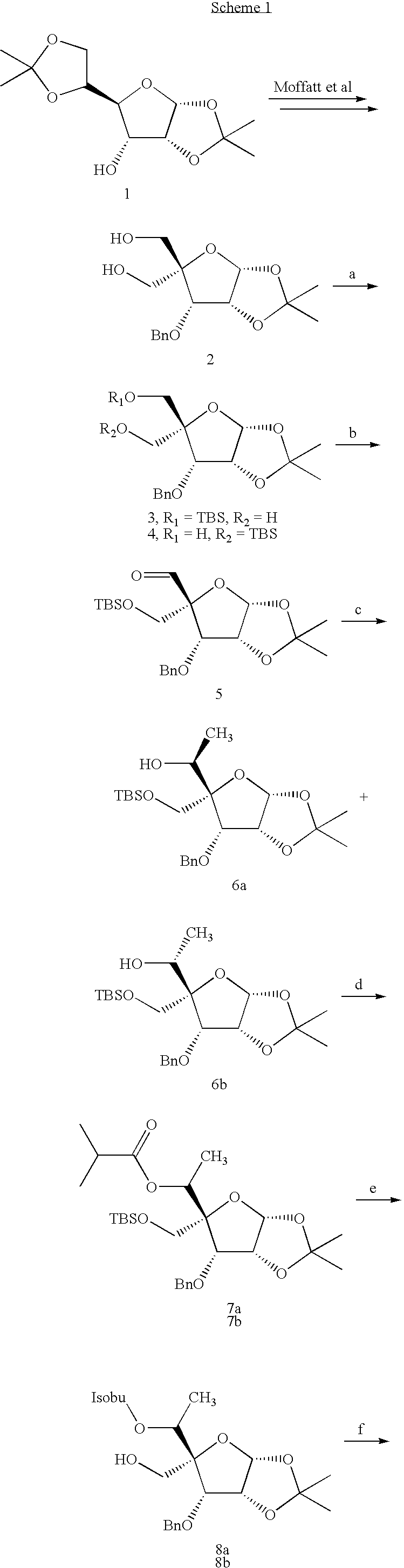 Figure US07750131-20100706-C00008