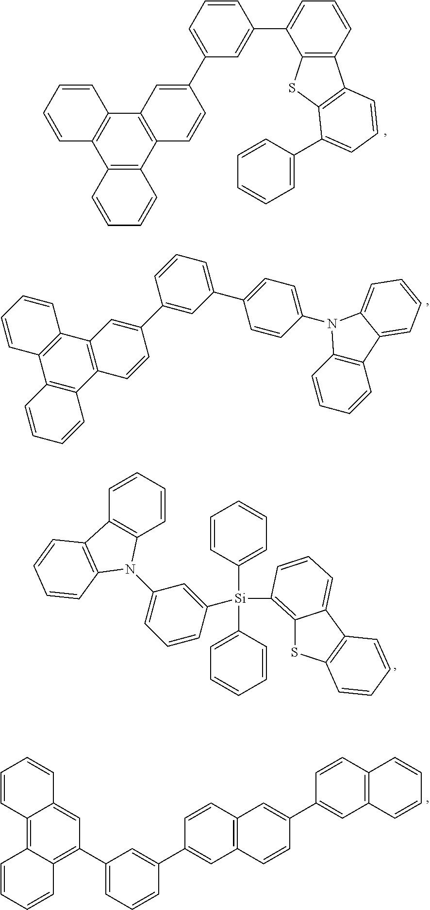 Figure US09691993-20170627-C00074