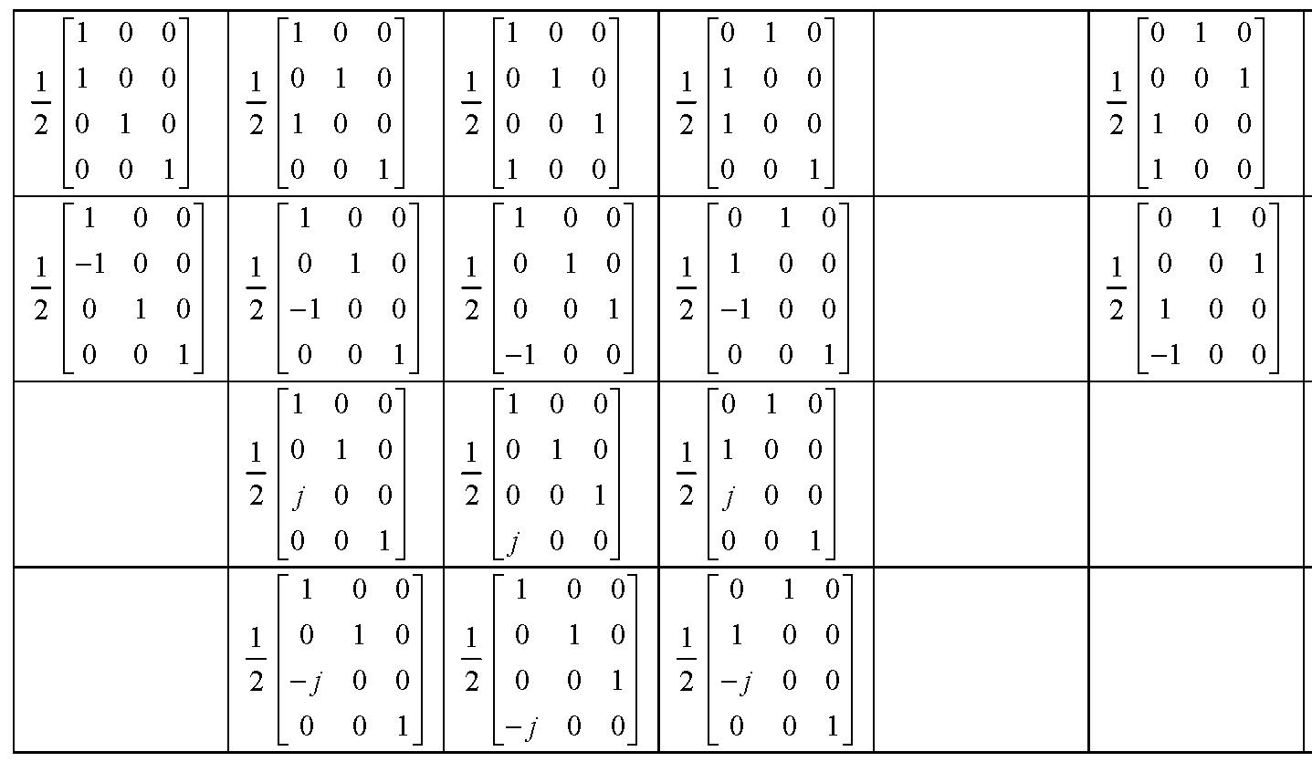 Figure 112010009825391-pat00921