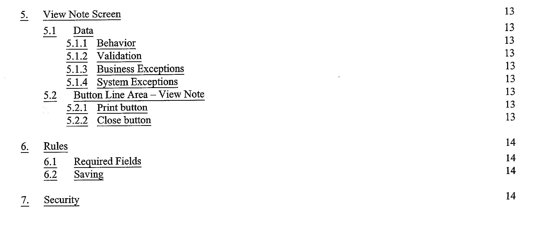 Figure US20030125992A1-20030703-P01930