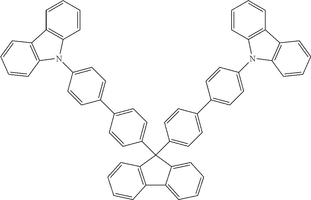 Figure US09537106-20170103-C00306