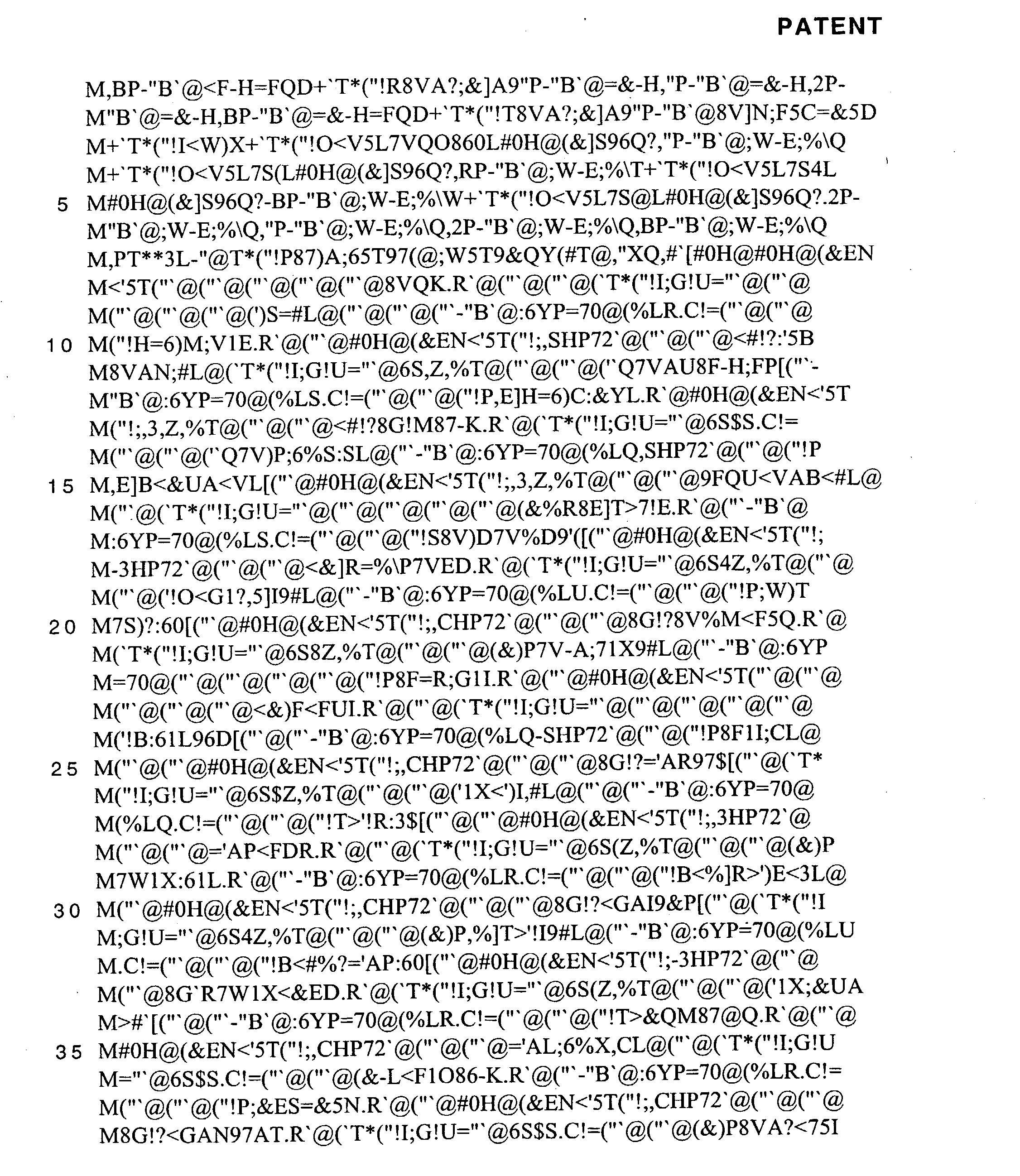 Figure US20030107996A1-20030612-P00068
