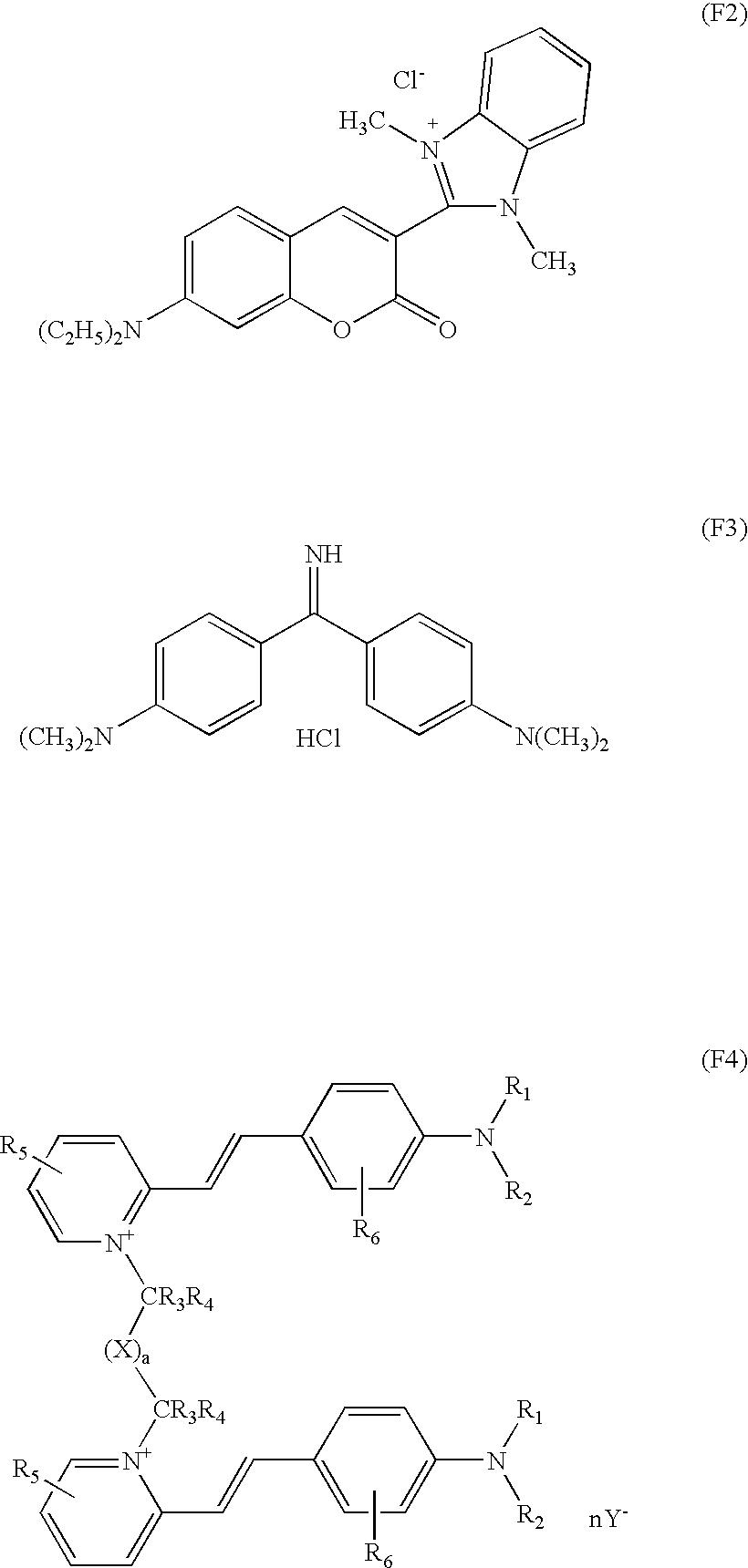 Figure US20050005368A1-20050113-C00015