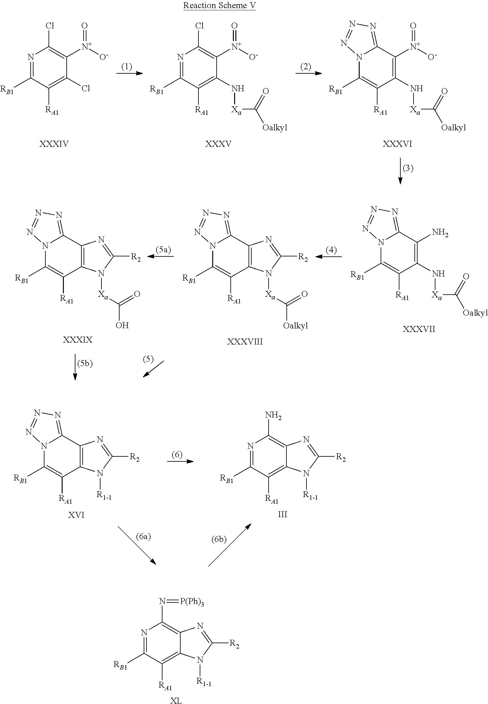 Figure US08697873-20140415-C00081