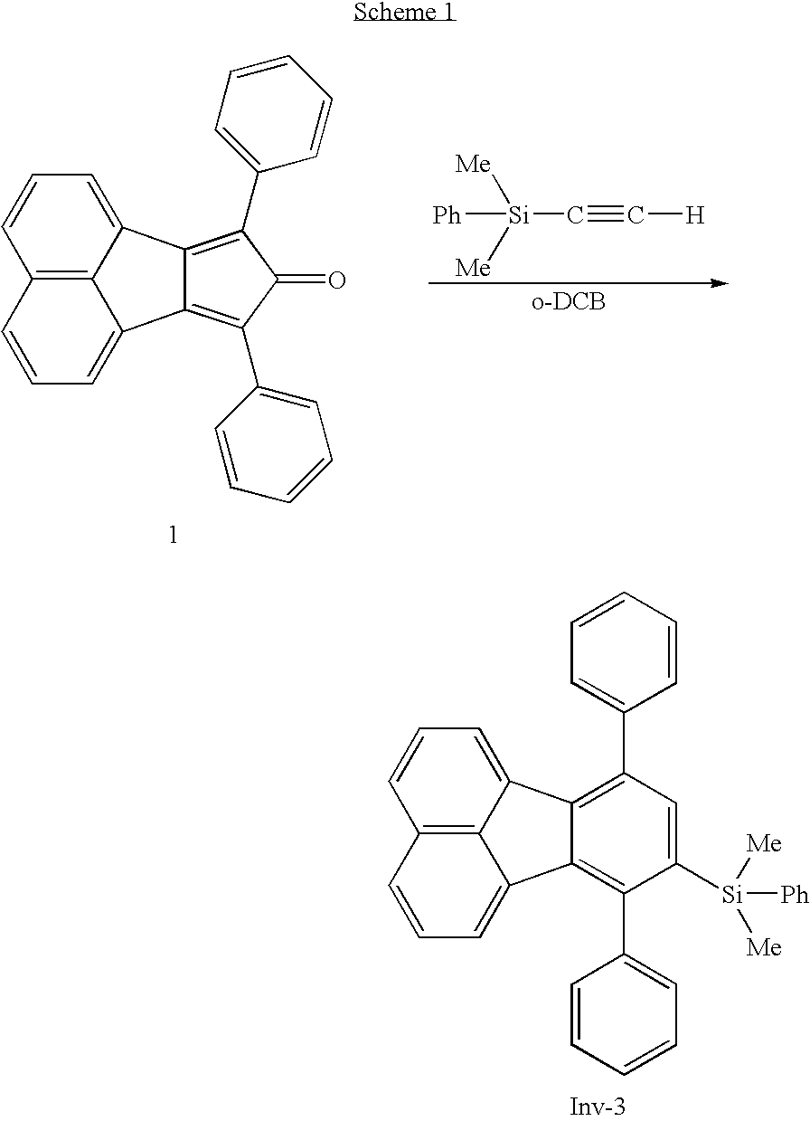 Figure US20100244677A1-20100930-C00089