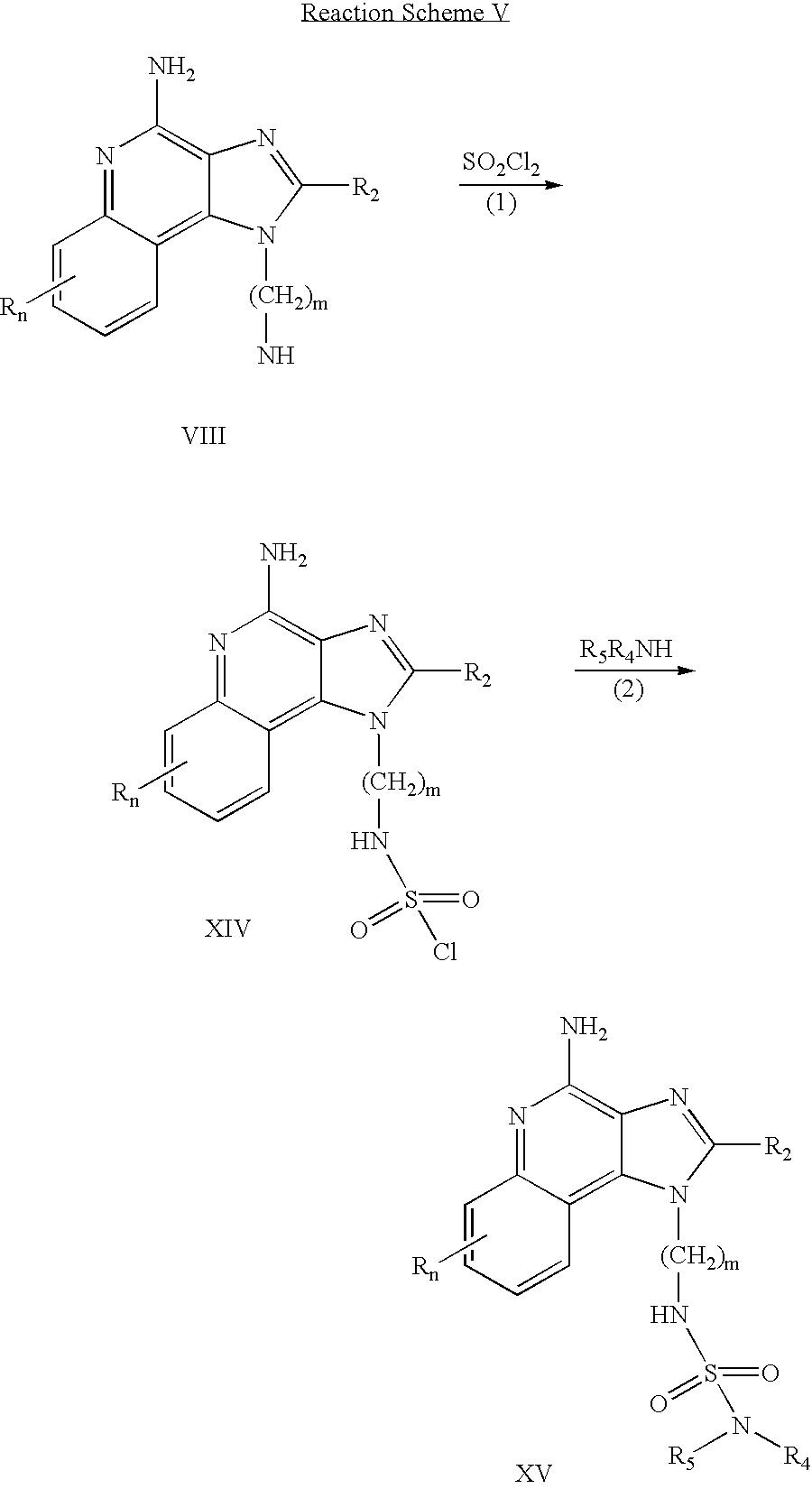 Figure US06825350-20041130-C00007