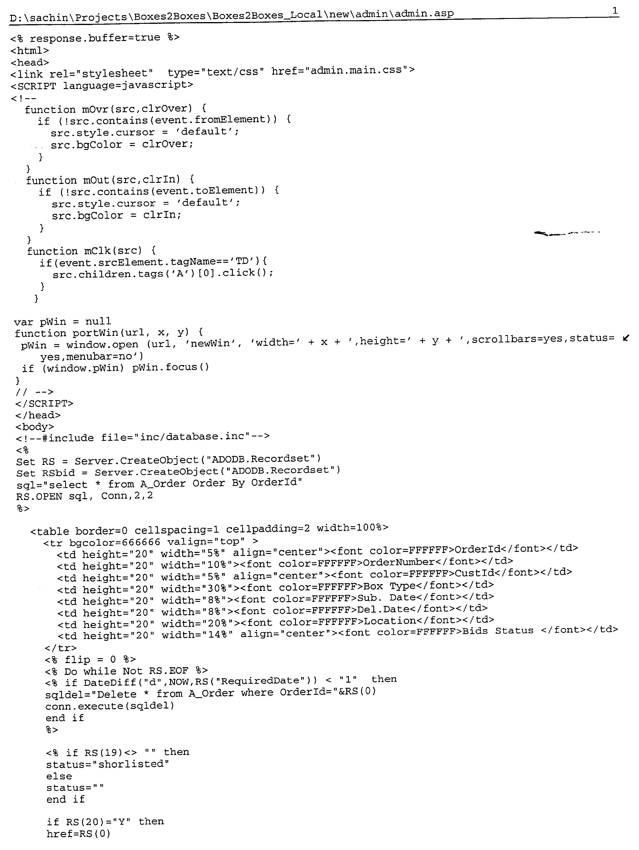 Figure US20020035507A1-20020321-P00185