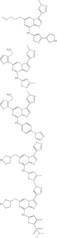 Figure US20070117804A1-20070524-C00068