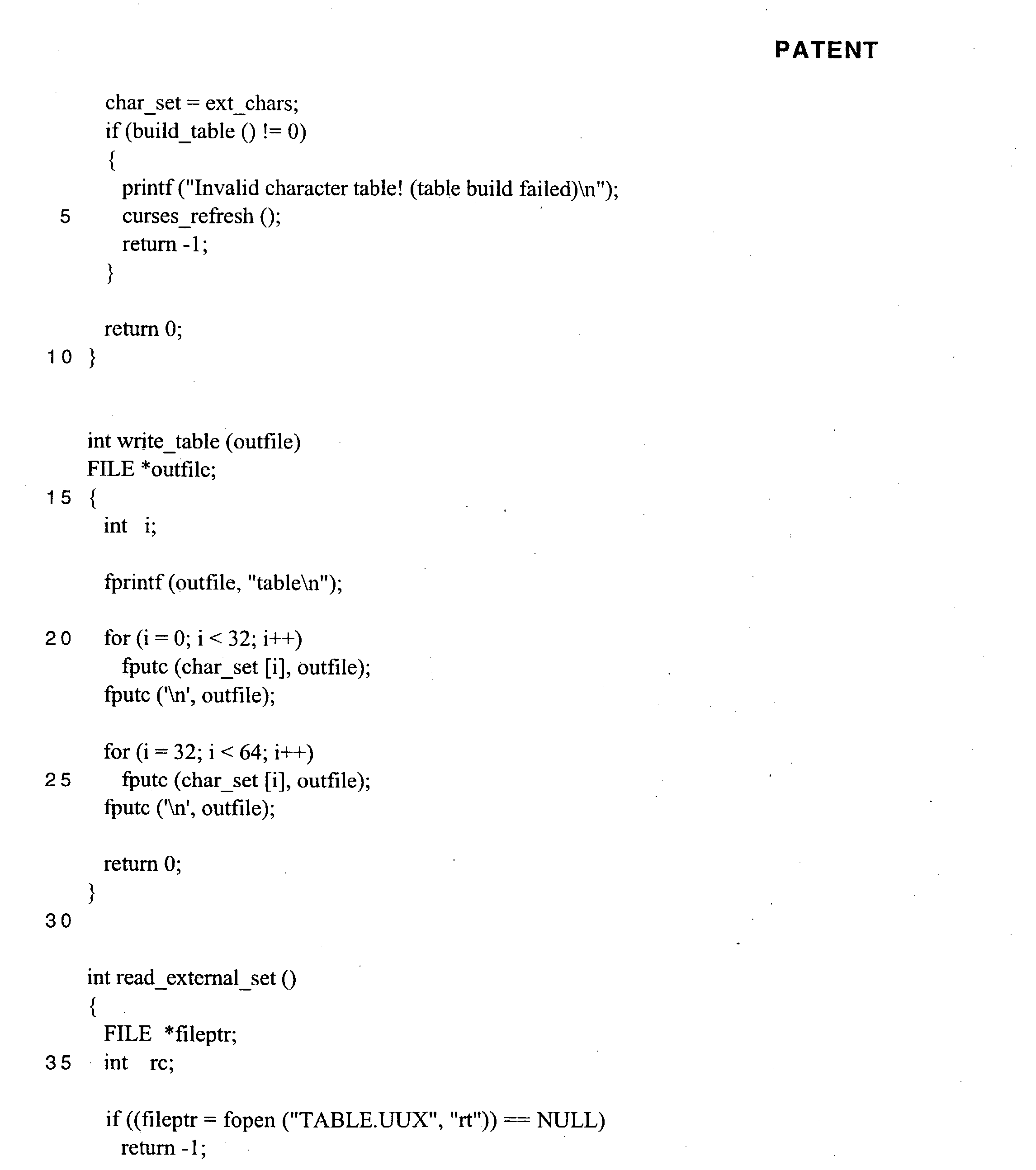 Figure US20030174720A1-20030918-P00128