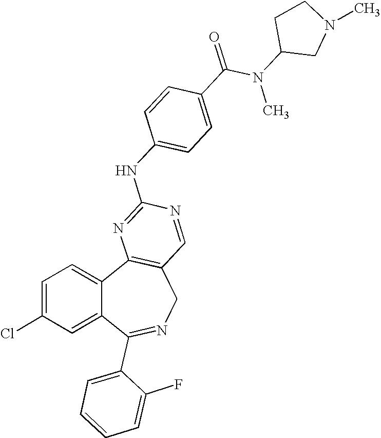 Figure US07572784-20090811-C00187