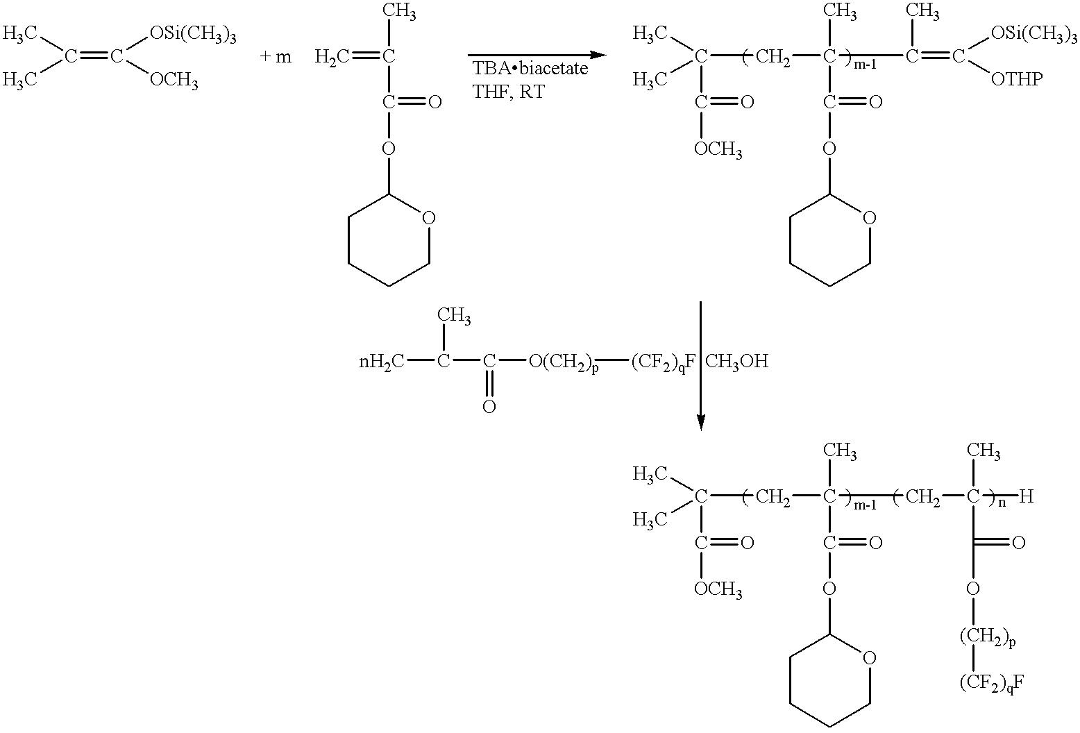 Figure US06379874-20020430-C00002