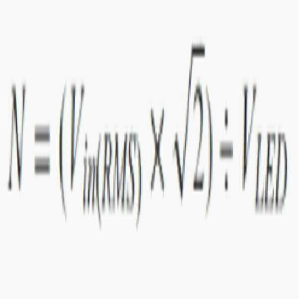 Figure 112017057825379-pat00009