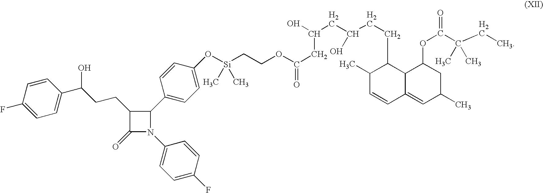 Figure US07741289-20100622-C00025