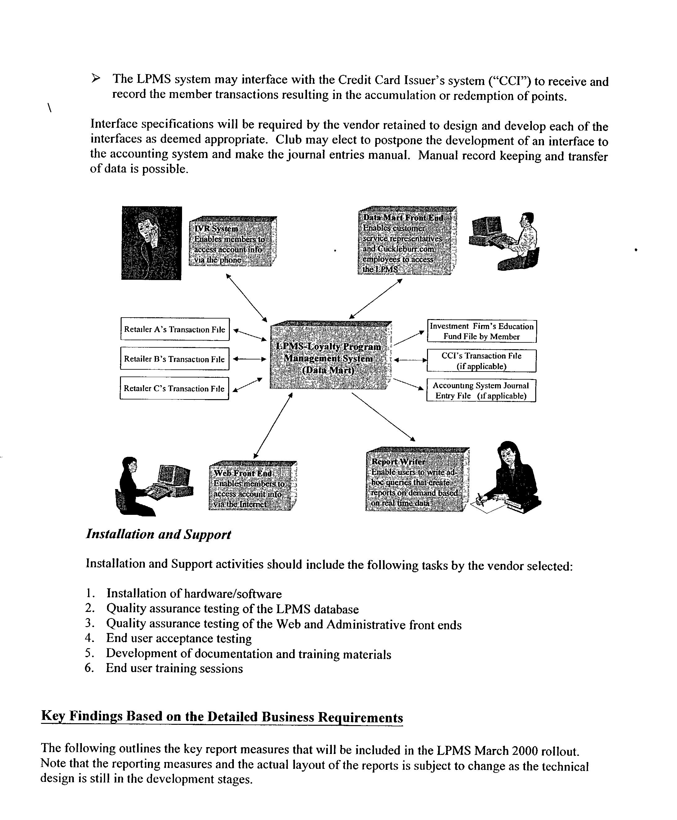 Figure US20030023491A1-20030130-P00037