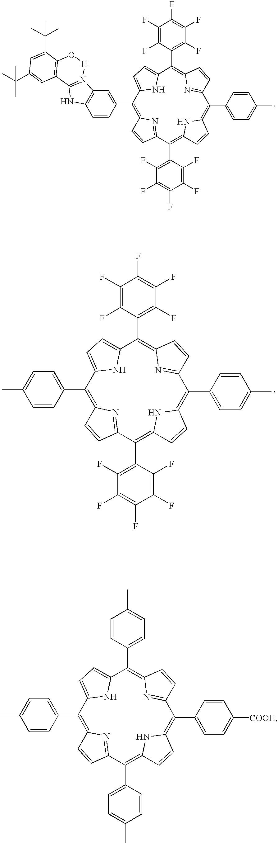 Figure US20100133110A1-20100603-C00002