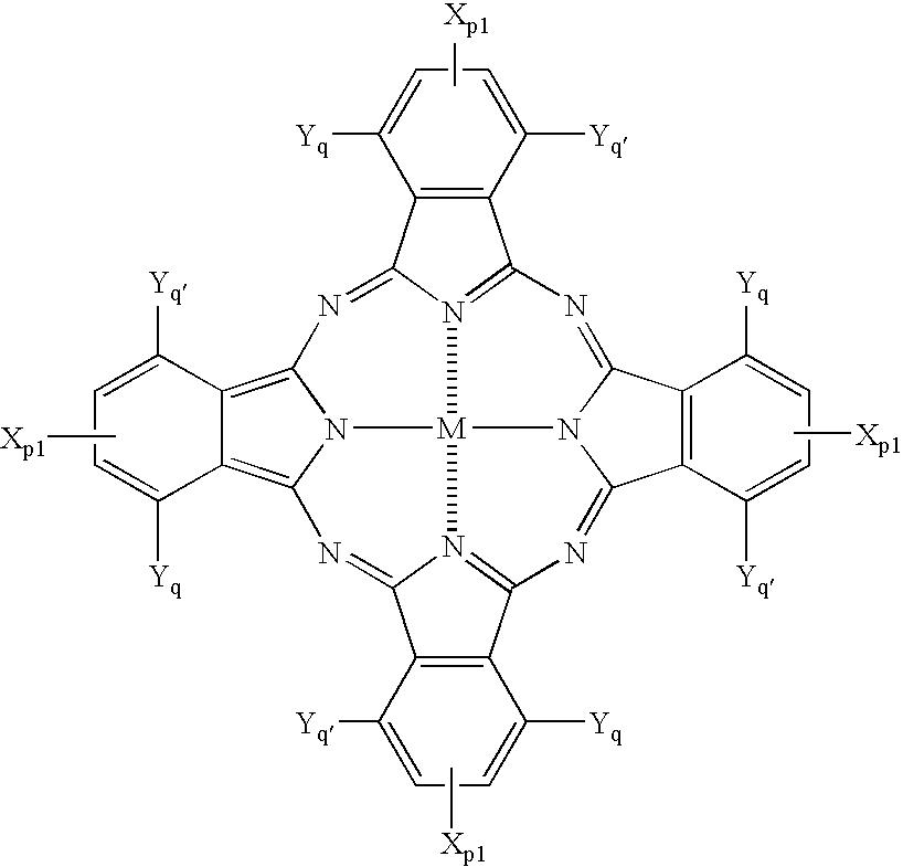 Figure US20030217671A1-20031127-C00112