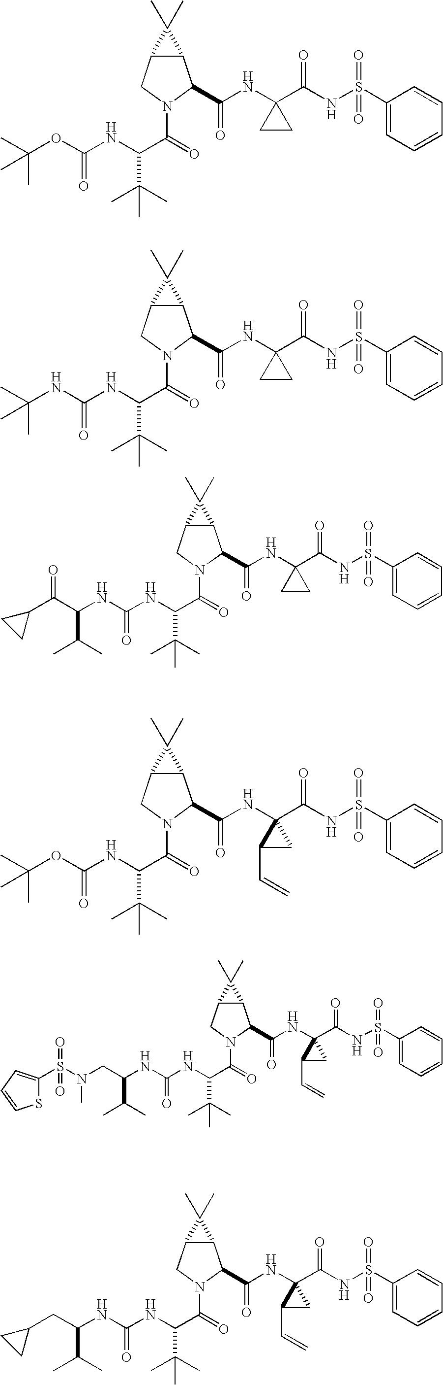 Figure US20060287248A1-20061221-C00555