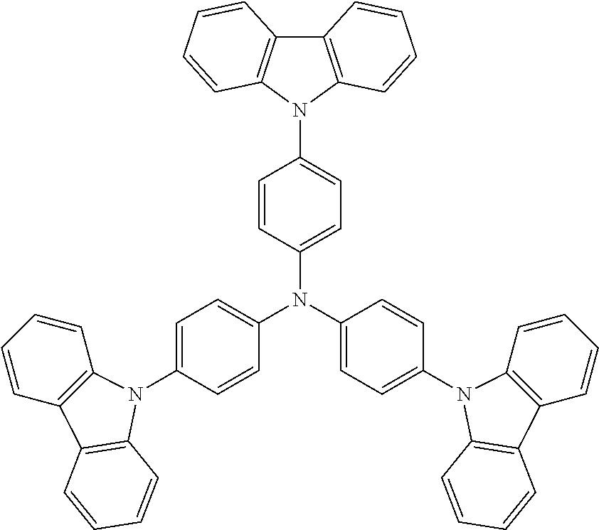 Figure US09190620-20151117-C00099