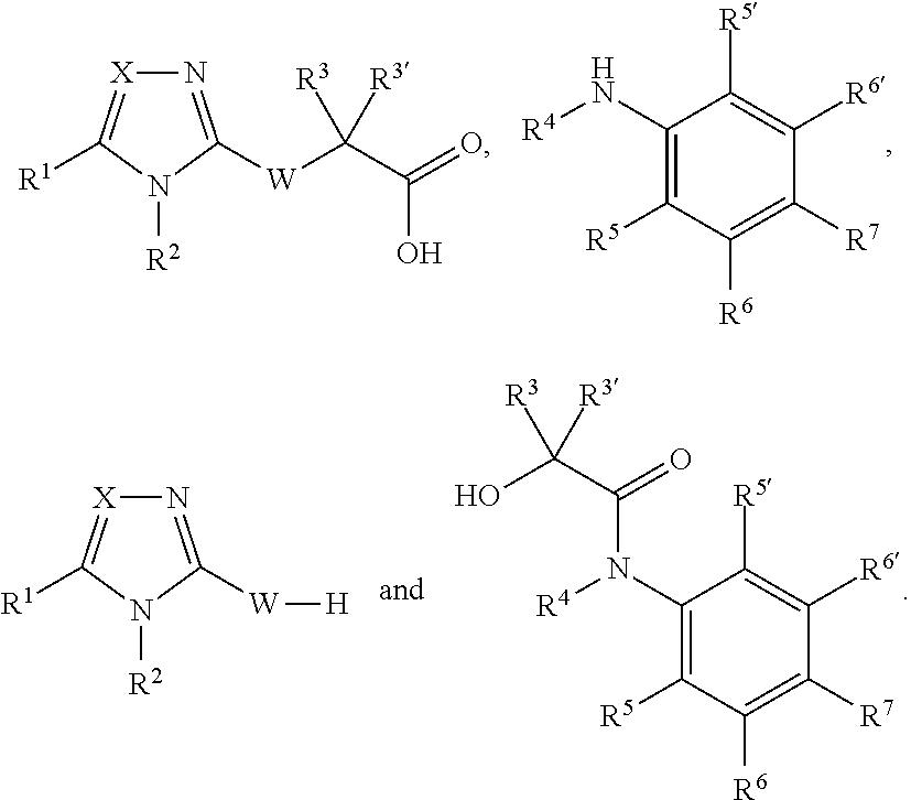 Figure US08283369-20121009-C00001