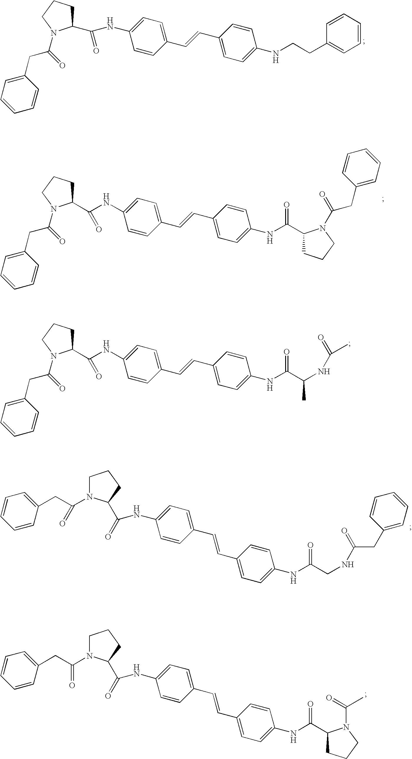Figure US08143288-20120327-C00364