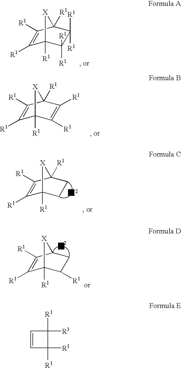Figure US06800170-20041005-C00002