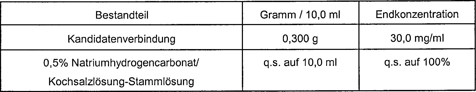 Figure 00850002