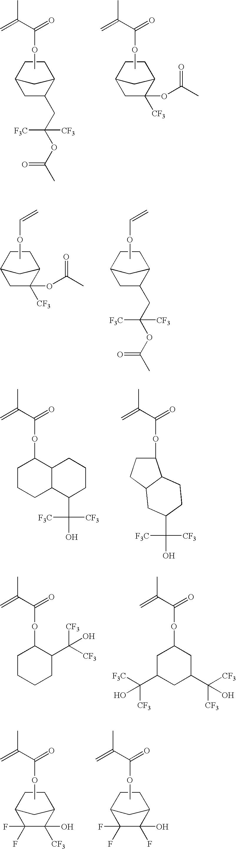 Figure US08129086-20120306-C00024