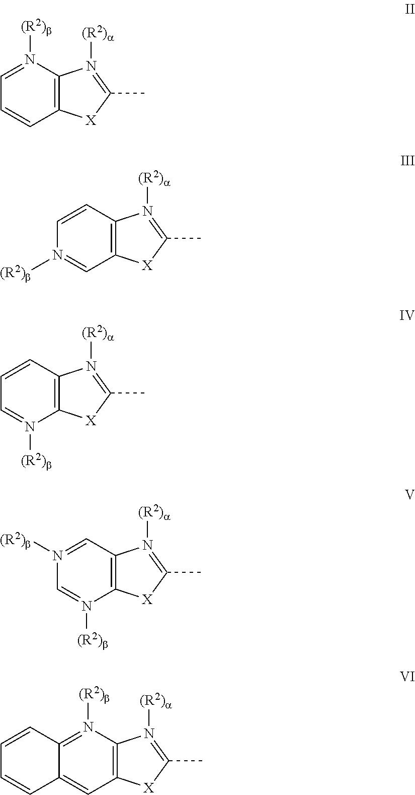 Figure US09018396-20150428-C00003