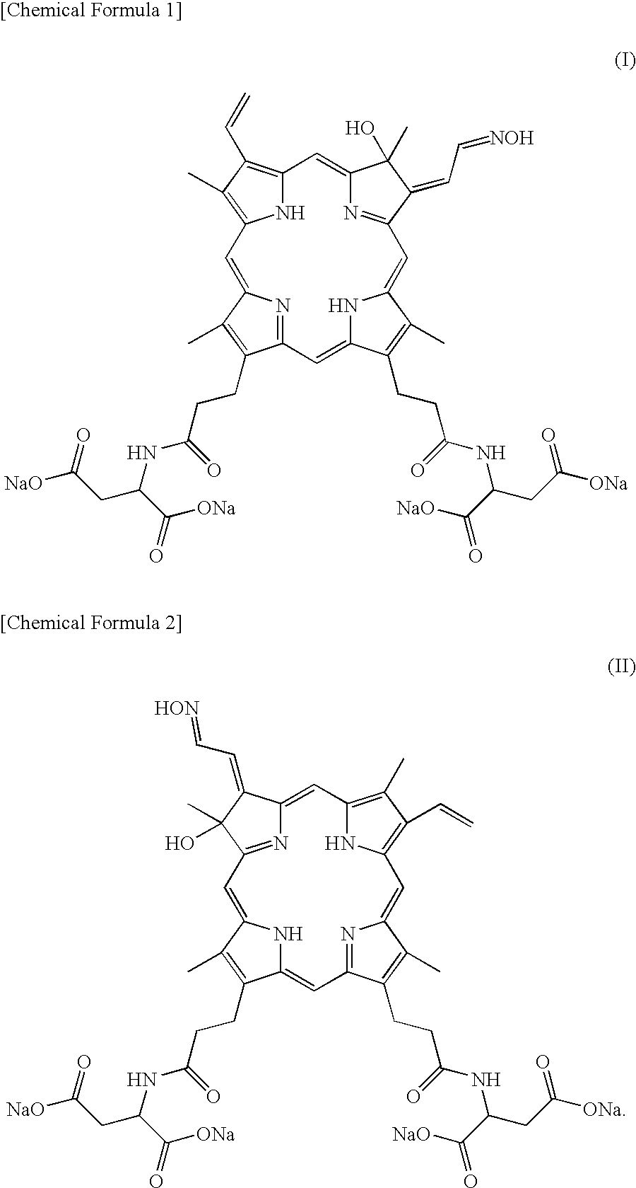 Figure US20090280549A1-20091112-C00003