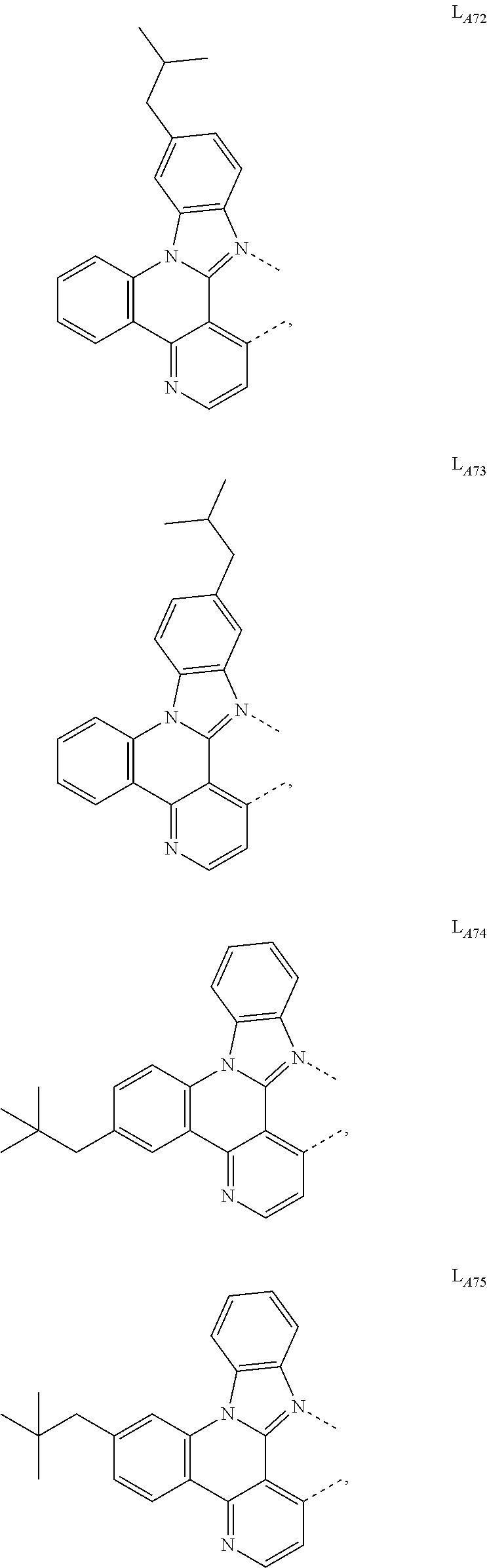 Figure US09905785-20180227-C00041