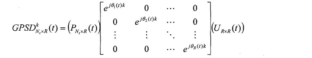 Figure CN101558642BD00151