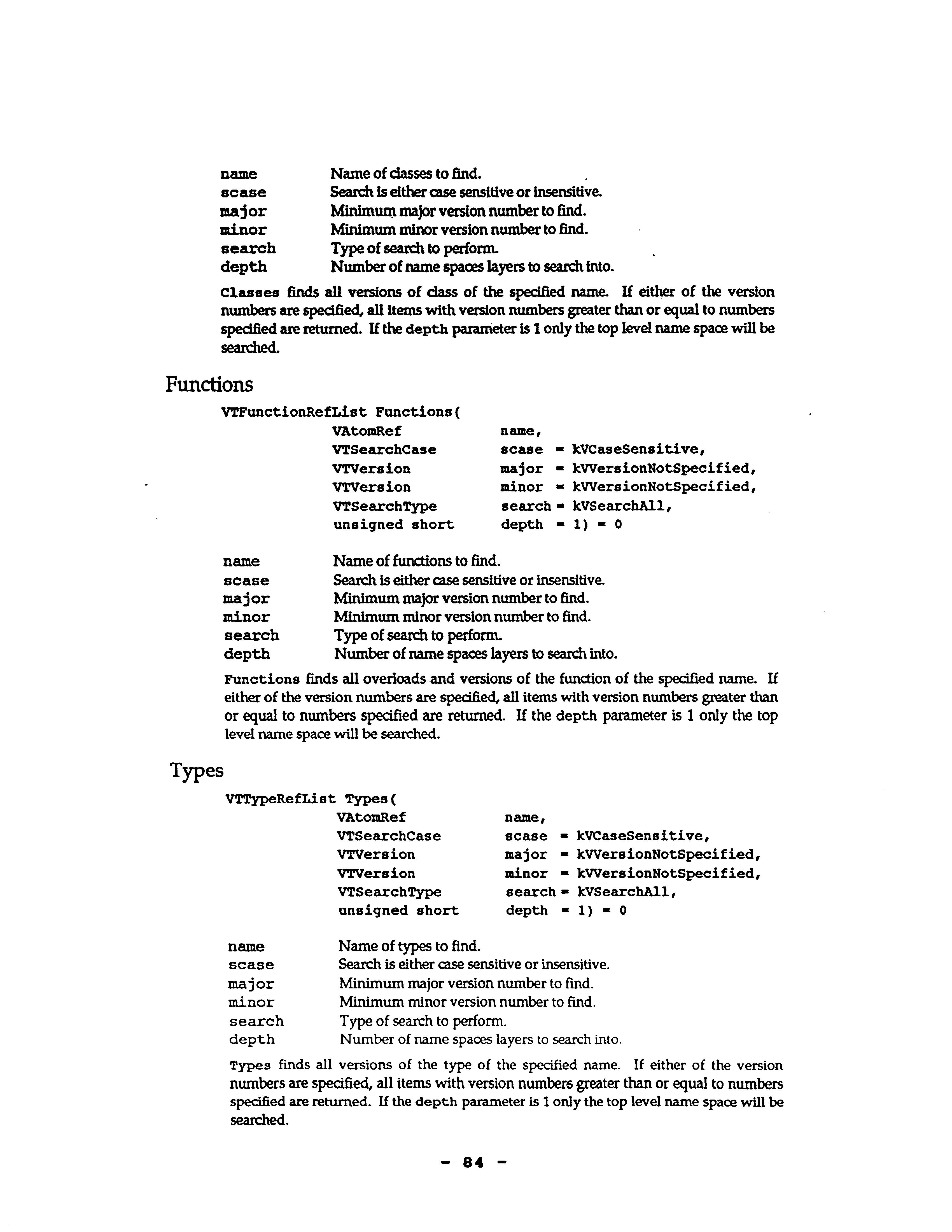 Figure US06349343-20020219-P00044