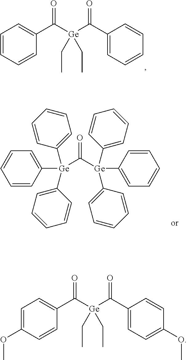 Figure US09315669-20160419-C00030