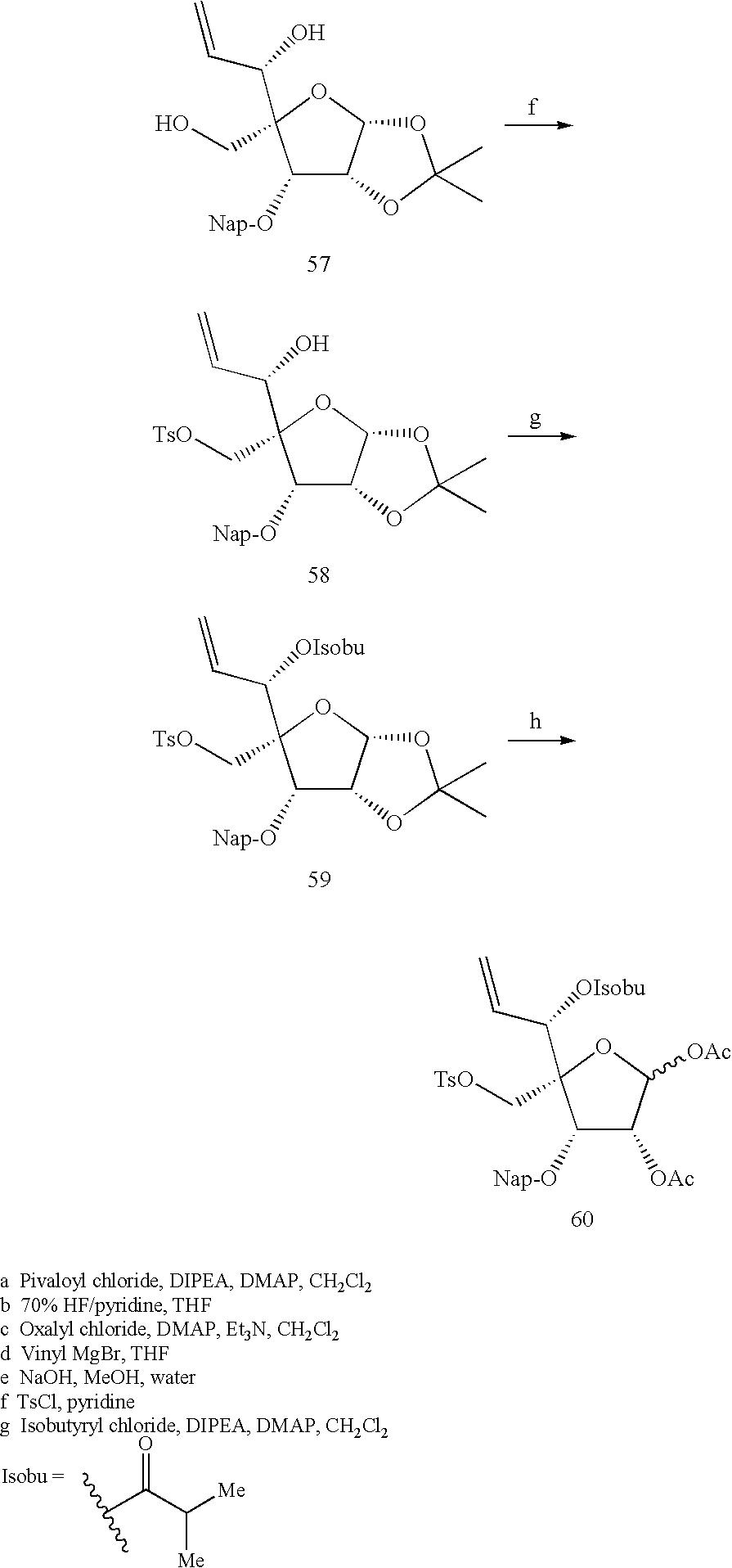 Figure US07666854-20100223-C00020
