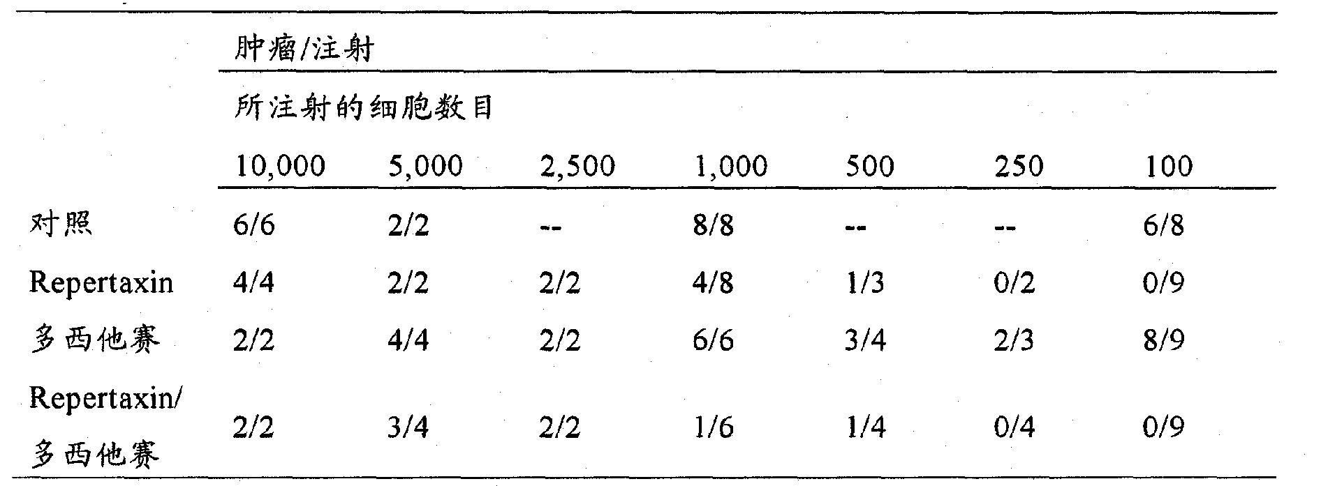 Figure CN102272599BD00732