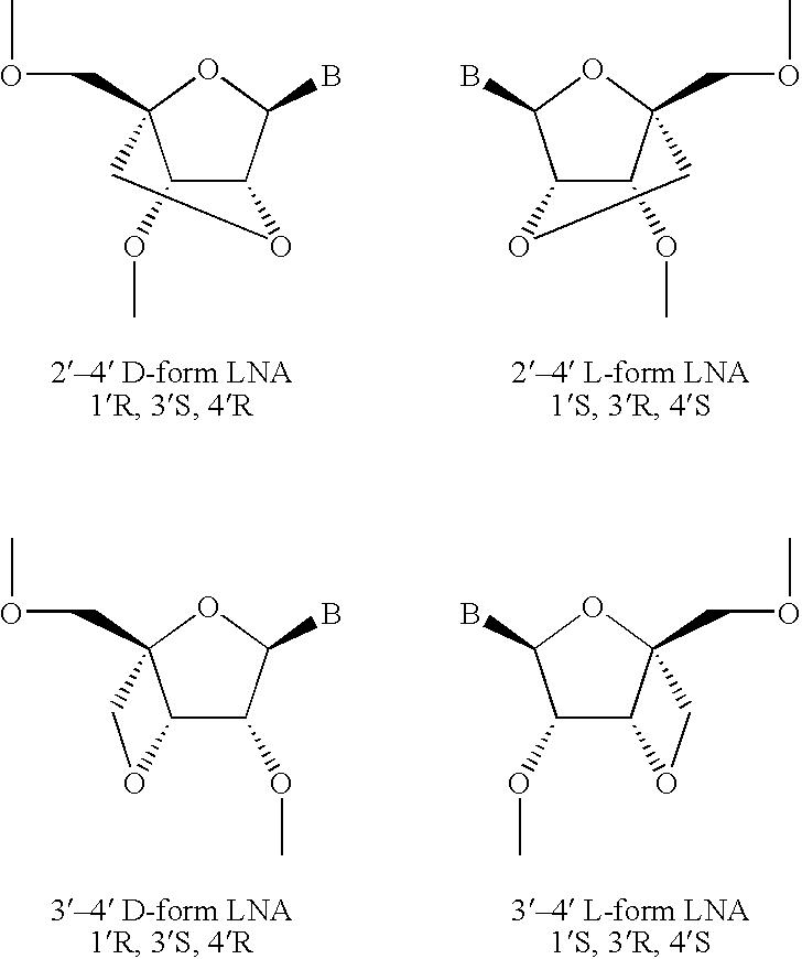 Figure US07601821-20091013-C00001