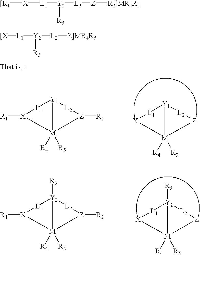 Figure US06610806-20030826-C00004