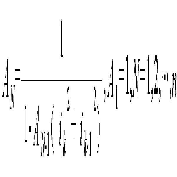 Figure 112011095178006-pat00007