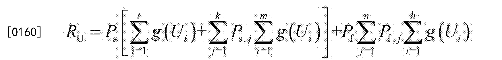 Figure CN103218754BD00161