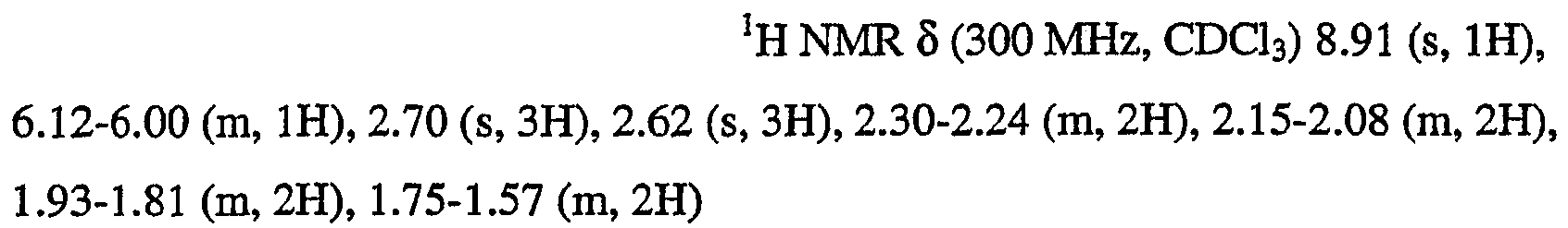 Figure 112004032346398-pct00020